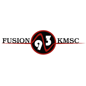 Radio KMSC - 92.9 FM
