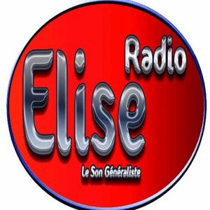 Radio Elise Radio Alsace