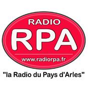 Radio RPA - la Radio du Pays d'Arles