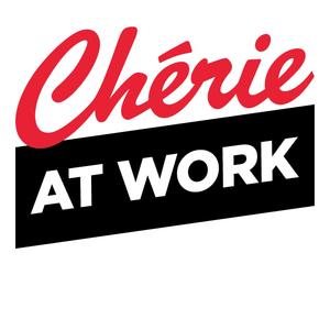 Radio Chérie At Work