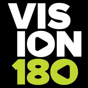 Radio Vision180