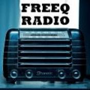 Radio freeqradio