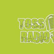 Radio TossRadio