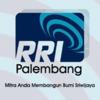 RRI Pro 1 Palembang FM 92.4