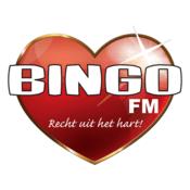 Radio Bingo FM