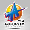 Rádio Arapuan 95.3 FM