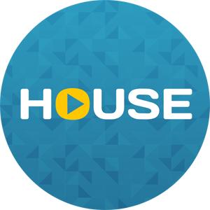 Radio OpenFM - House