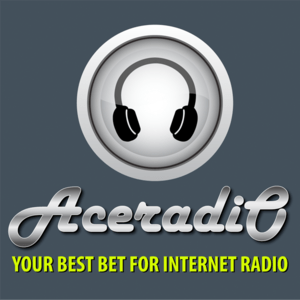 Radio AceRadio-The Hard Rock Channel