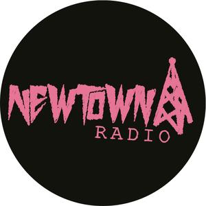 Radio Newtown Radio