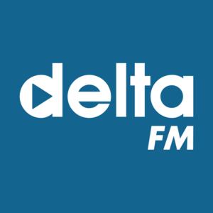 Radio DELTA FM LILLE