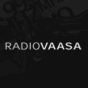 Radio Radio Vaasa
