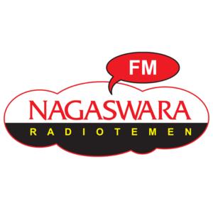 Radio Radio Nagaswara