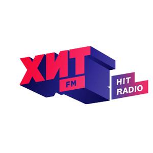 Radio Hit FM Moskau - ХИТ FM