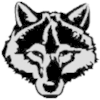 wolffchen