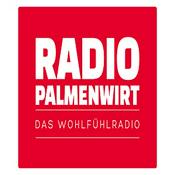 Radio Radio Palmenwirt