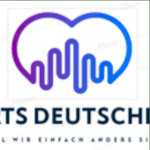Radio Charts Deutschland Webradio