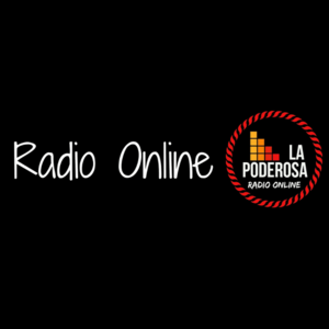Radio La Poderosa Radio Online 90s