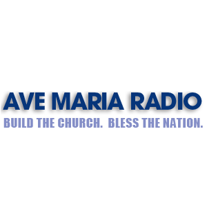 Radio WHHQ - Ave Maria Radio 1250 AM