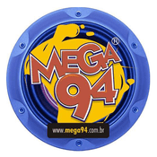 Radio Rádio Mega 94 FM