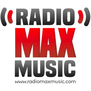 Radio Radio Max Music