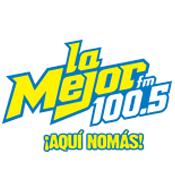Radio La Mejor Ciudad del Carmen