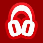 Radio audiogrooves.net Trax