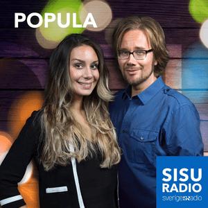 Podcast Popula - Sveriges Radio