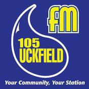 Radio Uckfield FM