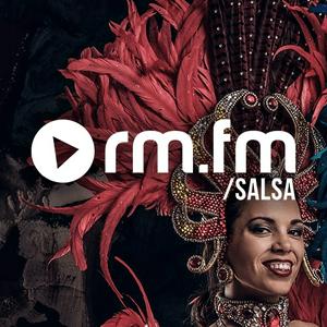 Radio Salsa by rautemusik