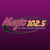 Radio Magic 102.5 FM