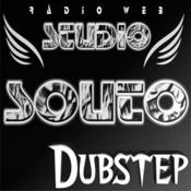 Radio Radio Studio Souto - Dubstep