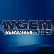 Radio WGEM - ESPN 1440 AM