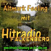 Radio Hitradio-Falkenberg