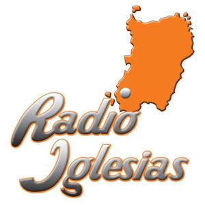 Radio Radio Iglesias Lounge