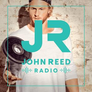 Radio John Reed Radio