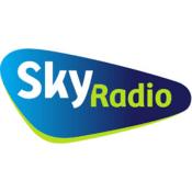 Radio Sky Radio Singer-Songwriter