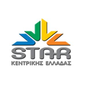 Radio Star FM 97.1