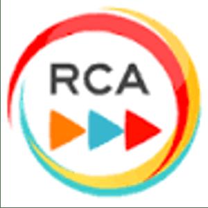 Radio Radio Cidade Azul