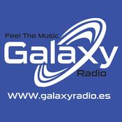 Radio Galaxy Radio 106fm