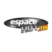 Radio Radio Espace Hot 30