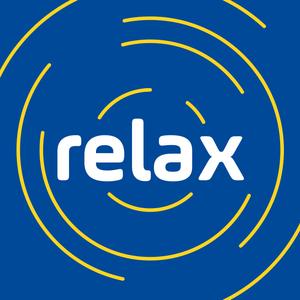 Radio ANTENNE BAYERN - Relax