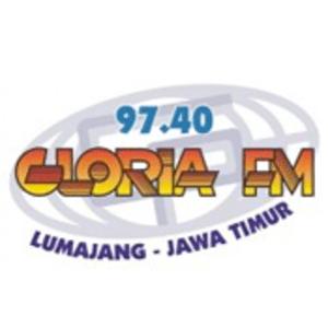Gloria Paramitha FM 97.4