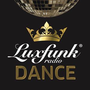 Radio Luxfunk Dance