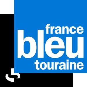 Radio France Bleu Touraine