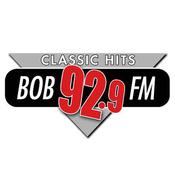 Radio KBEZ - 92.9 Bob FM