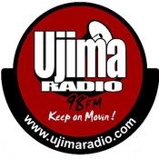Radio Ujima Radio 98 FM