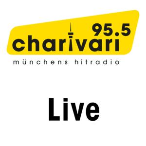 Radio 95.5 Charivari München