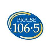 Radio KWPZ - Praise 106.5 FM