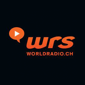Radio World Radio Switzerland