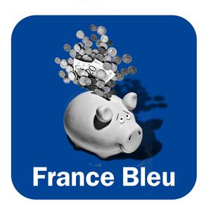 Podcast France Bleu Normandie - Caen - Emploi express